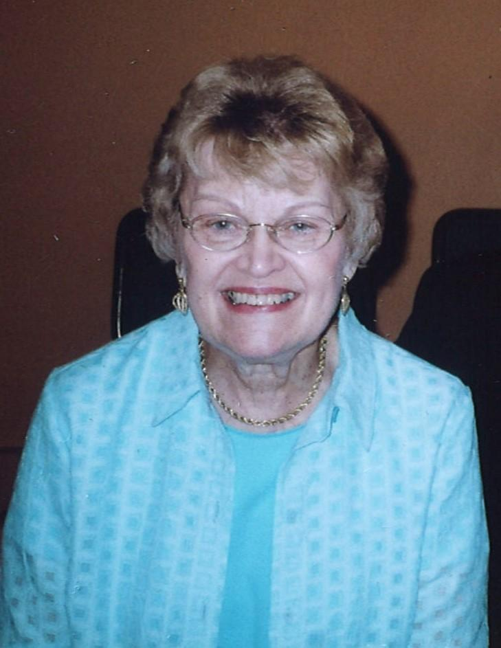 Janet Johnson